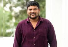 Parasuram in need to prove his mettle after blockbuster