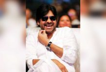 Most demanded girl for Pawan Kalyan Pink Remake?