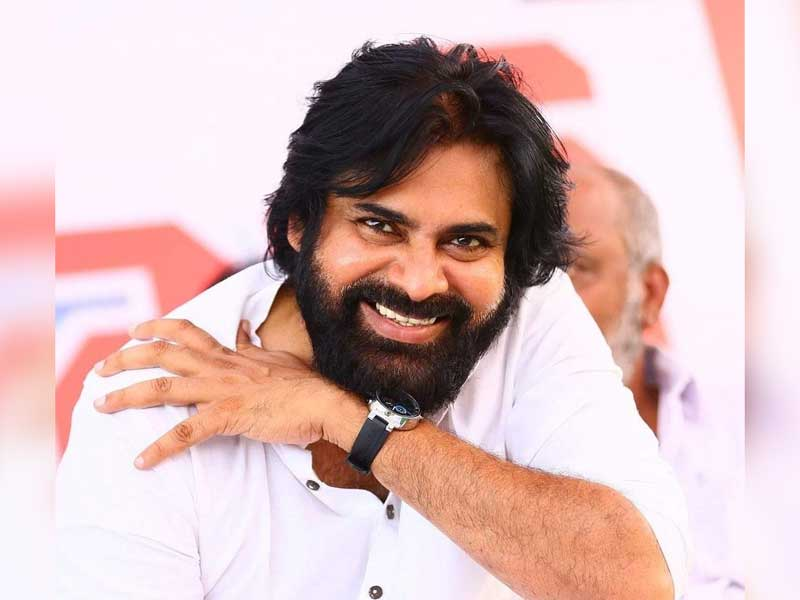 Pawan Kalyan demands Rs 40 Cr remuneration, 25% of profits