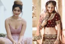 Payal Rajput Latest Gallery