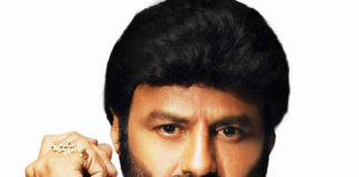 Power due bring unforeseen challenges for Balakrishna