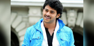 Prabhas doesn't want to lose the trust