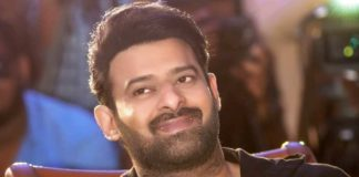 Prabhas to become Father soon