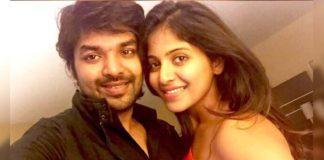 Producer says Anjali and Jai share the same room