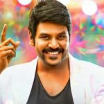 Raghava Lawrence to play Sound Engineer in Rangasthalam Tamil Remake?