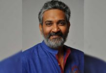 Rajamouli to host dance party