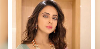 Rakul Preet Singh sold out her house in Hyderabad at a less price?