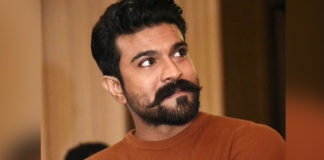 Ram Charan not interested, looking for Newbie