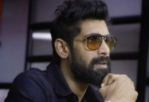 Another Potential Remake, Rana Daggubati Grabs It?