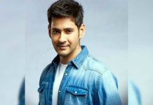 Reason behind Mahesh Babu taking a long break
