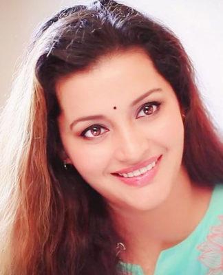 Renu Desai changes her mind on making a comeback