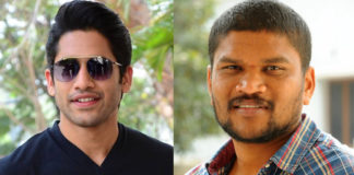 Rs 8 Cr remuneration to Parasuram, Rs 7 Cr to Naga Chaitanya