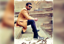 Sai Dharam Tej unhappy with Pratiroju Pandage promotions
