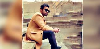 Sai Dharam Tej unhappy with Pratiroju Pandage promotions