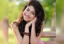 Sai Pallavi in Asuran director Netflix anthology