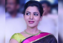 Samantha not giving importance to Akkineni Family?
