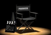 Should producers make big-budget movies