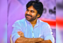 Six directors in waiting for Pawan Kalyan