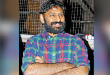 Forgotten director roped in for Asuran remake?