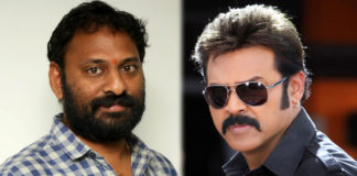 Srikanth Addala to direct Venkatesh in Asuran Remake