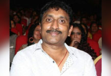 Srinu Vaitla trying out young hero this time