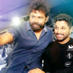 Sukumar confirms Pan-Indian Launch for Allu Arjun?