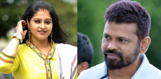 Sukumar first choice Raasi rejects him