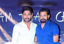 Sukumar going with revenge theme this time as well