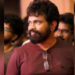 Sukumar to convince them to believe