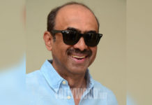 Suresh Babu says, I am unable to pay staff salaries