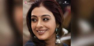 Tabu reveals her role in Ala Vaikunthapuramulo