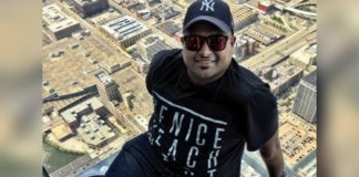 Thaman everywhere in Tollywood