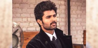 Top stars block the slot Where will Vijay Deverakonda fit