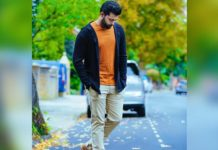 Varun tej to put boxing project on hold again?