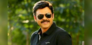 Venkatesh organizes Special screening to find the director