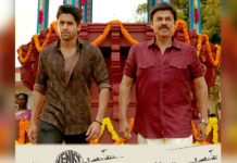 A twist in the tale: Venky Mama release date changed again