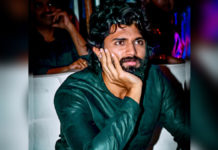 The reason behind Vijay Deverakonda preferring low key affair