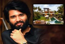 Vijay Deverakonda buys New Luxury House