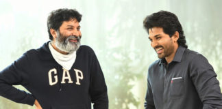 Why did Trivikram refuse Bunny's proposal?