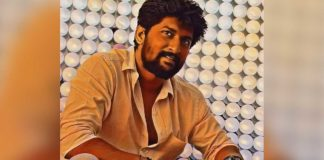 Will Nani be the last stop for this blockbuster director?