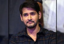 A bit too late to realize the mistake on Mahesh Babu film