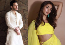 Will Akhil, Pooja work it out ?