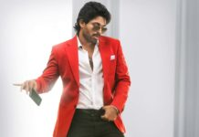 Allu Arjun Gang to eliminate in an encounter?