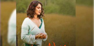 Anushka Shetty Marching on, Ready For Big Bang