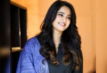Anushka Shetty to perform high risk stunts!