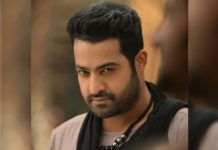 Bigg Boss 4 makes special plan to rope in Jr NTR