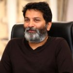 GST officers check Trivikram Srinivas accounts