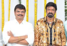 Good news for Balakrishna Fans