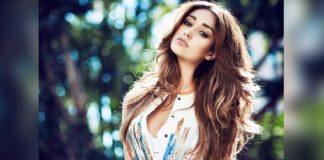 That 'One' Film Spoiled Ileana Career in Tollywood?