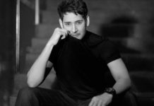 Mahesh Babu furious and so hurt with Stylish Star